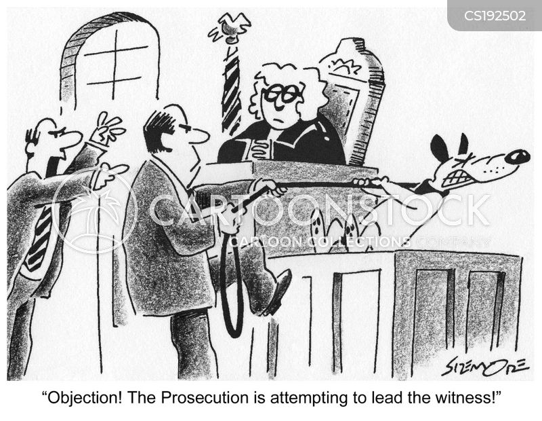 advocates cartoon
