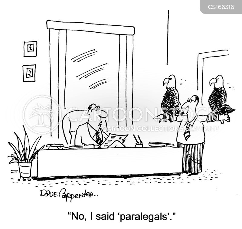 Law Office cartoons, Law Office cartoon, funny, Law Office picture, Law Office pictures, Law Office image, Law Office images, Law Office illustration, Law Office illustrations