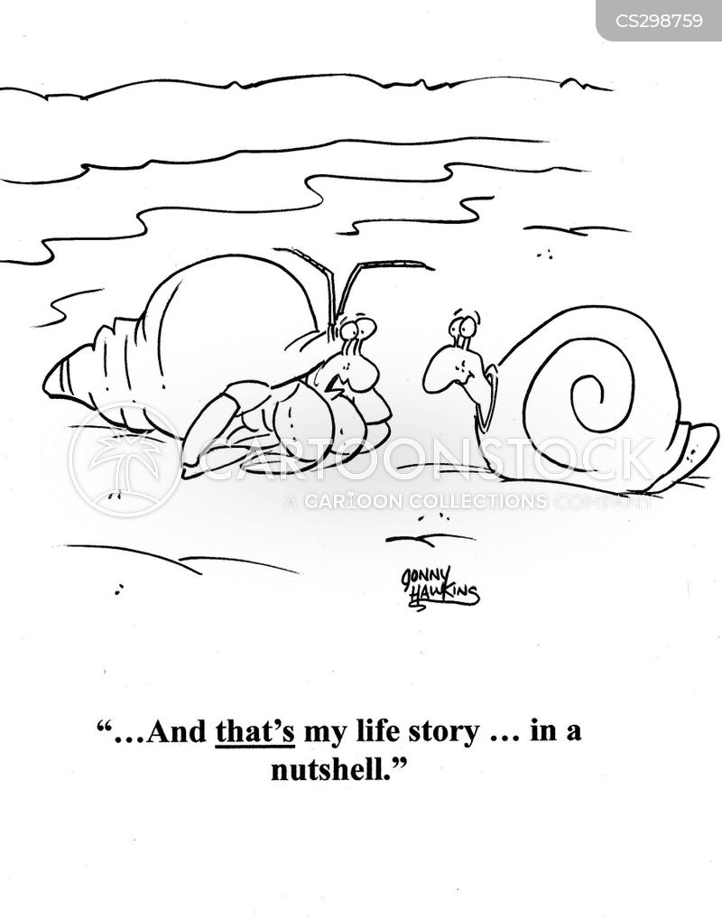 Life Stories cartoons, Life Stories cartoon, funny, Life Stories picture, Life Stories pictures, Life Stories image, Life Stories images, Life Stories illustration, Life Stories illustrations