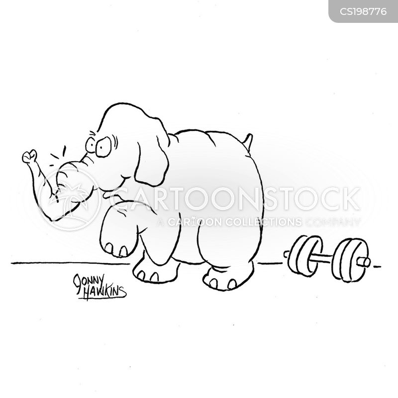 Lifting Weights cartoons, Lifting Weights cartoon, funny, Lifting Weights picture, Lifting Weights pictures, Lifting Weights image, Lifting Weights images, Lifting Weights illustration, Lifting Weights illustrations