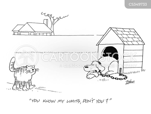 provoking cartoon