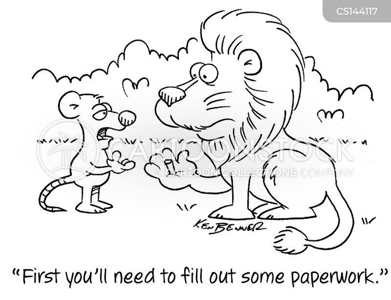 paw cartoon