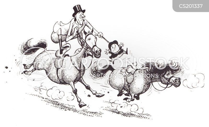 Riding Class cartoons, Riding Class cartoon, funny, Riding Class picture, Riding Class pictures, Riding Class image, Riding Class images, Riding Class illustration, Riding Class illustrations