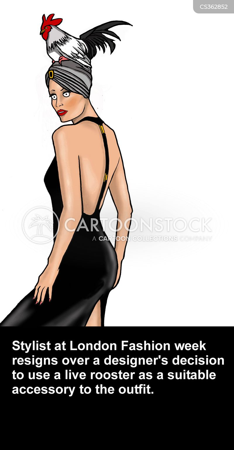 Clothes Designers cartoons, Clothes Designers cartoon, funny, Clothes Designers picture, Clothes Designers pictures, Clothes Designers image, Clothes Designers images, Clothes Designers illustration, Clothes Designers illustrations
