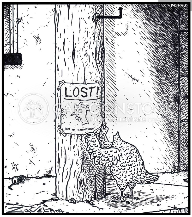Missing Poster Cartoons and Comics funny pictures from CartoonStock – Funny Missing Person Poster