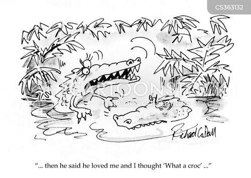 sweetheart cartoon