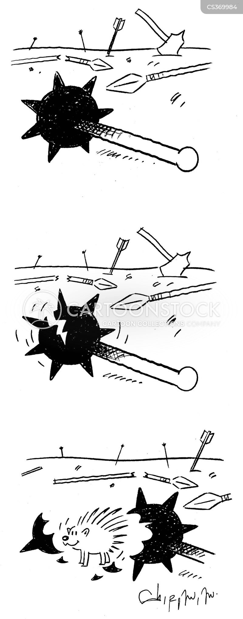 Battle Field cartoons, Battle Field cartoon, funny, Battle Field picture, Battle Field pictures, Battle Field image, Battle Field images, Battle Field illustration, Battle Field illustrations