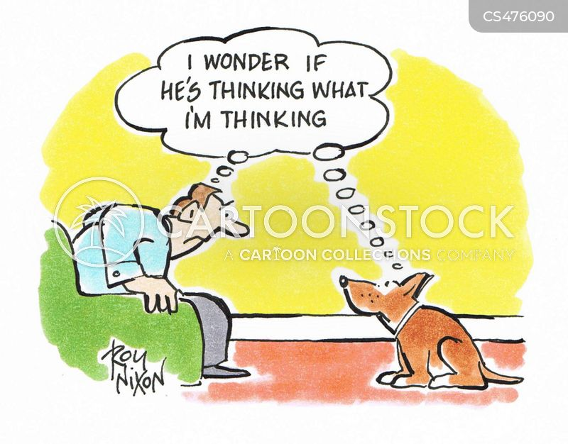 Shared Thought cartoons, Shared Thought cartoon, funny, Shared Thought picture, Shared Thought pictures, Shared Thought image, Shared Thought images, Shared Thought illustration, Shared Thought illustrations