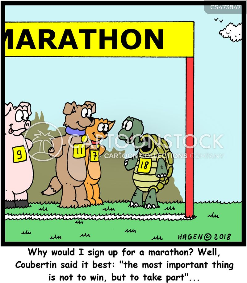 Running Events cartoons, Running Events cartoon, funny, Running Events picture, Running Events pictures, Running Events image, Running Events images, Running Events illustration, Running Events illustrations
