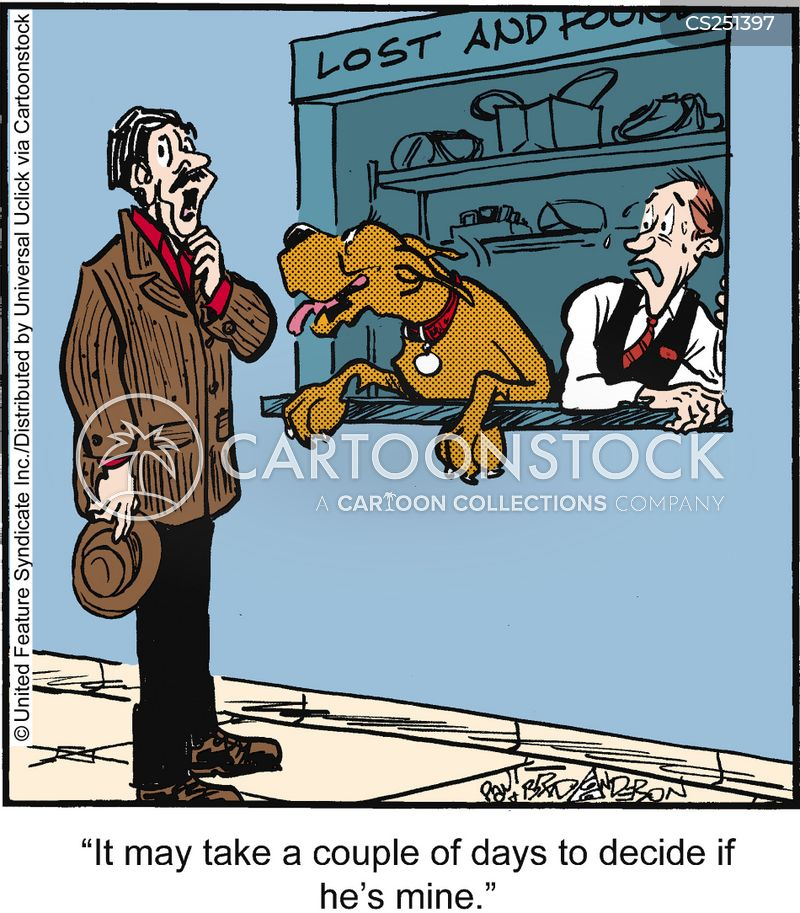 Animal Shelter cartoons, Animal Shelter cartoon, funny, Animal Shelter picture, Animal Shelter pictures, Animal Shelter image, Animal Shelter images, Animal Shelter illustration, Animal Shelter illustrations