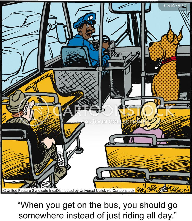 Public Transportation cartoons, Public Transportation cartoon, funny, Public Transportation picture, Public Transportation pictures, Public Transportation image, Public Transportation images, Public Transportation illustration, Public Transportation illustrations