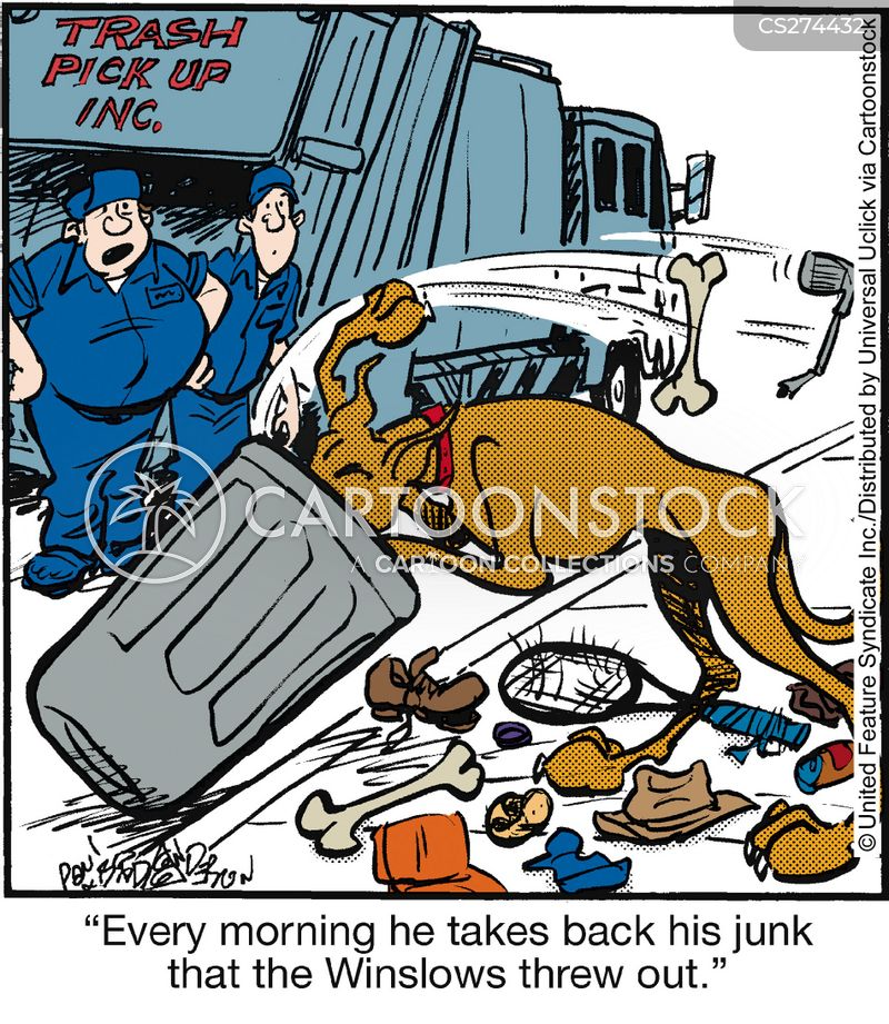 Rubbish Pickup cartoons, Rubbish Pickup cartoon, funny, Rubbish Pickup picture, Rubbish Pickup pictures, Rubbish Pickup image, Rubbish Pickup images, Rubbish Pickup illustration, Rubbish Pickup illustrations