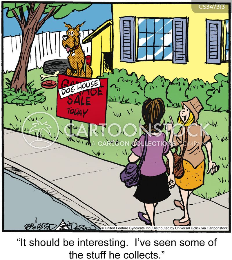 Garden Sales cartoons, Garden Sales cartoon, funny, Garden Sales picture, Garden Sales pictures, Garden Sales image, Garden Sales images, Garden Sales illustration, Garden Sales illustrations