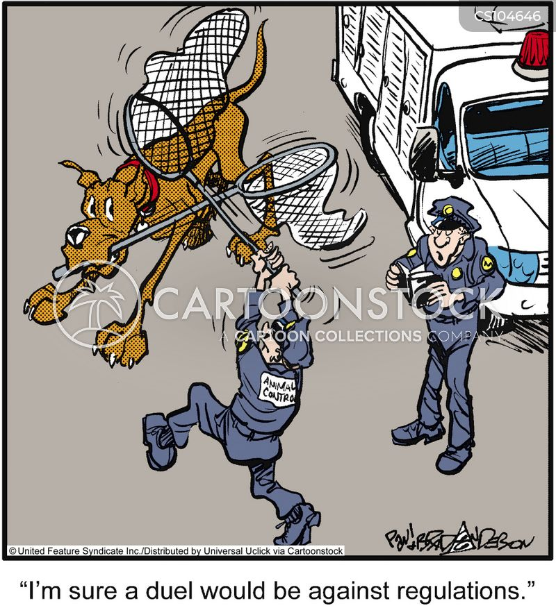 Animal Control cartoons, Animal Control cartoon, funny, Animal Control picture, Animal Control pictures, Animal Control image, Animal Control images, Animal Control illustration, Animal Control illustrations