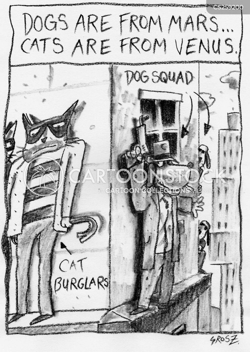 Cat Burglars cartoons, Cat Burglars cartoon, funny, Cat Burglars picture, Cat Burglars pictures, Cat Burglars image, Cat Burglars images, Cat Burglars illustration, Cat Burglars illustrations