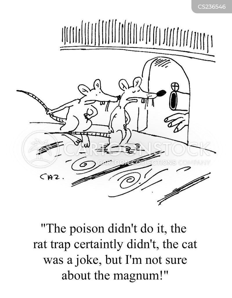mouses cartoon