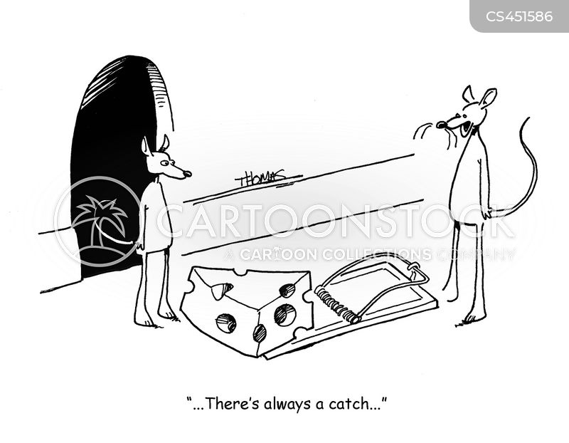 There's Always A Catch cartoons, There's Always A Catch cartoon, funny, There's Always A Catch picture, There's Always A Catch pictures, There's Always A Catch image, There's Always A Catch images, There's Always A Catch illustration, There's Always A Catch illustrations