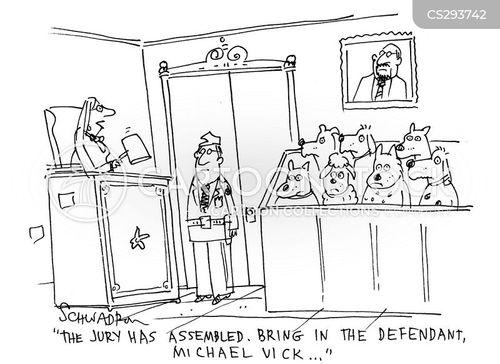 dogfighting cartoon