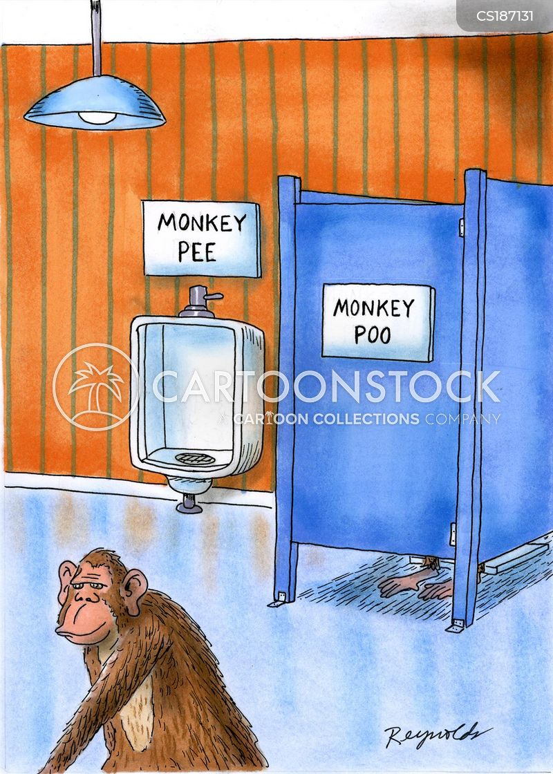 Monkey Do cartoons, Monkey Do cartoon, funny, Monkey Do picture, Monkey Do pictures, Monkey Do image, Monkey Do images, Monkey Do illustration, Monkey Do illustrations