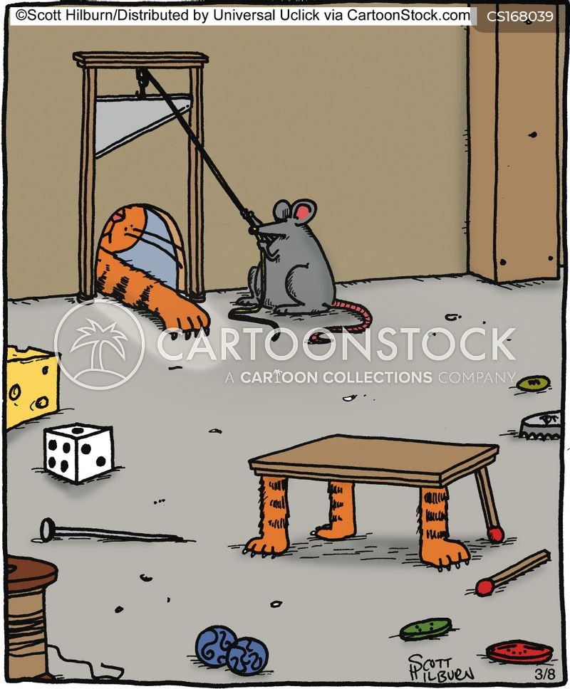 clever mouse trap funny - photo #28