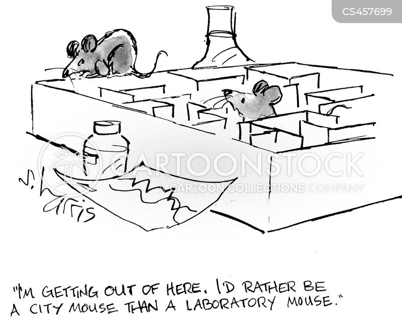 Animal Experiments cartoons, Animal Experiments cartoon, funny, Animal Experiments picture, Animal Experiments pictures, Animal Experiments image, Animal Experiments images, Animal Experiments illustration, Animal Experiments illustrations