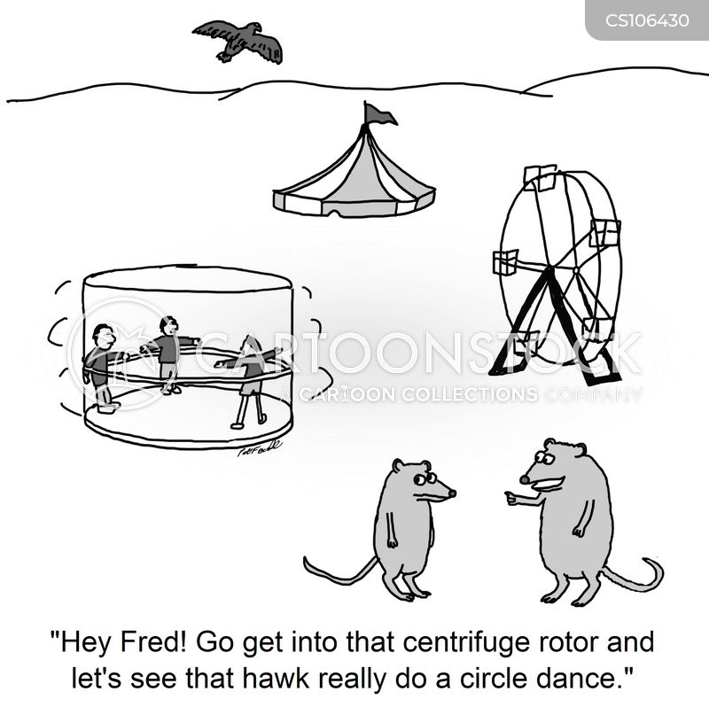 Rotor cartoons, Rotor cartoon, funny, Rotor picture, Rotor pictures, Rotor image, Rotor images, Rotor illustration, Rotor illustrations