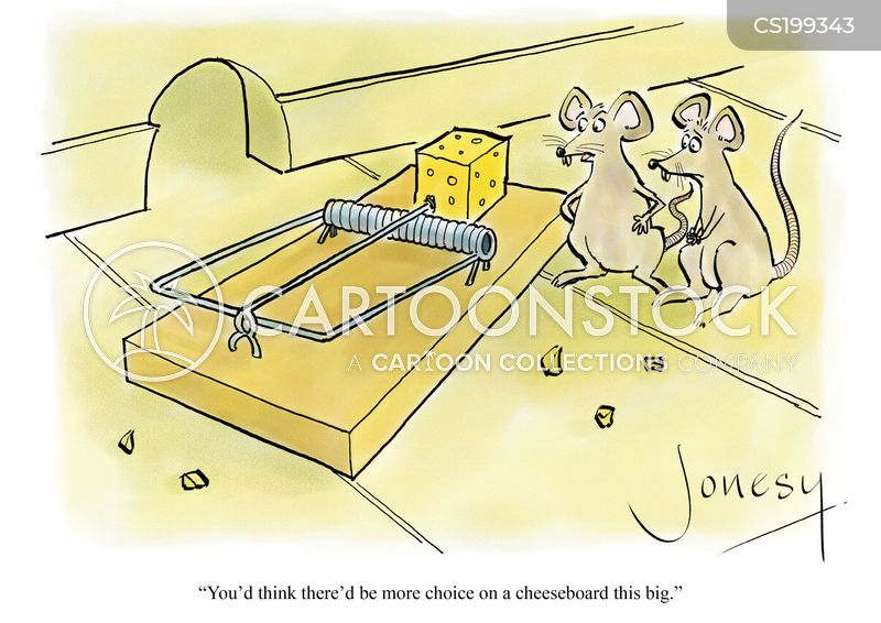 Mousetraps cartoons, Mousetraps cartoon, funny, Mousetraps picture, Mousetraps pictures, Mousetraps image, Mousetraps images, Mousetraps illustration, Mousetraps illustrations