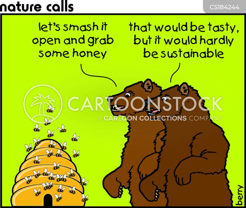 Sustainable Resource cartoons, Sustainable Resource cartoon, funny, Sustainable Resource picture, Sustainable Resource pictures, Sustainable Resource image, Sustainable Resource images, Sustainable Resource illustration, Sustainable Resource illustrations