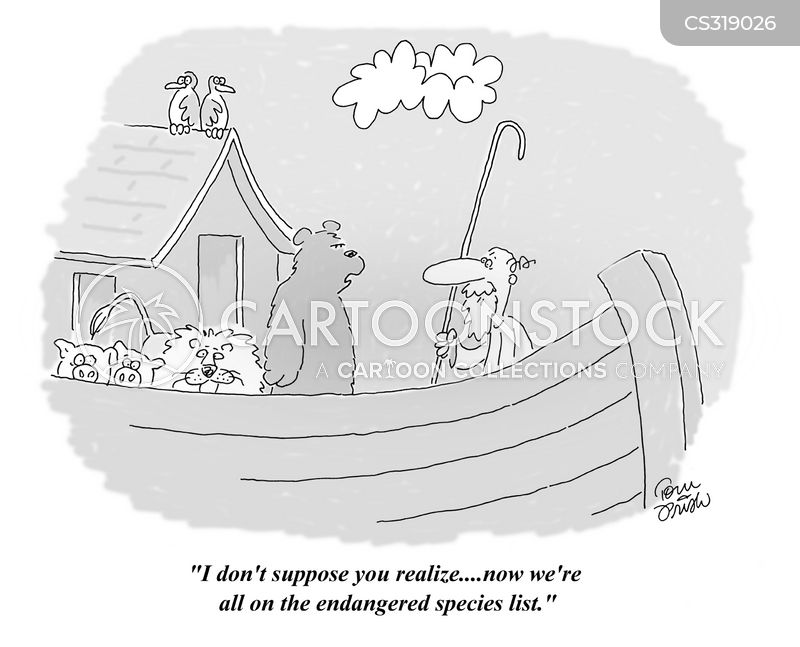 Biblical Tales cartoons, Biblical Tales cartoon, funny, Biblical Tales picture, Biblical Tales pictures, Biblical Tales image, Biblical Tales images, Biblical Tales illustration, Biblical Tales illustrations