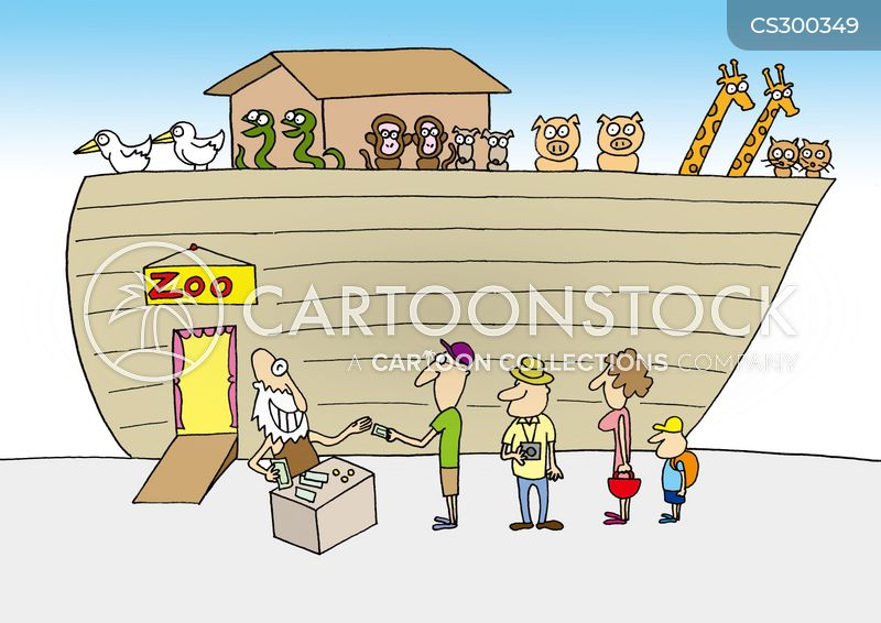 Zoo Cartoon, Zoo Cartoons, Zoo Bild, Zoo Bilder, Zoo Karikatur, Zoo Karikaturen, Zoo Illustration, Zoo Illustrationen, Zoo Witzzeichnung, Zoo Witzzeichnungen