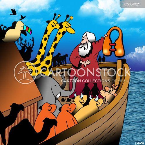 life preserver cartoon