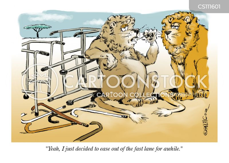Lion Attacks cartoons, Lion Attacks cartoon, funny, Lion Attacks picture, Lion Attacks pictures, Lion Attacks image, Lion Attacks images, Lion Attacks illustration, Lion Attacks illustrations