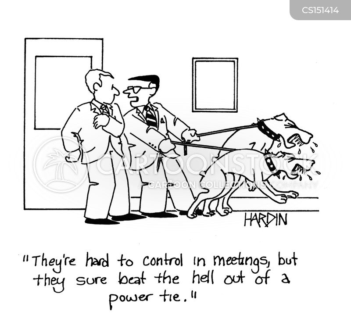 vicious cartoon