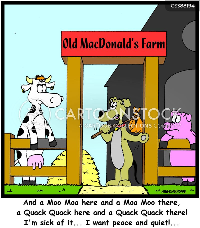 Old Mcdonald cartoons, Old Mcdonald cartoon, funny, Old Mcdonald picture, Old Mcdonald pictures, Old Mcdonald image, Old Mcdonald images, Old Mcdonald illustration, Old Mcdonald illustrations