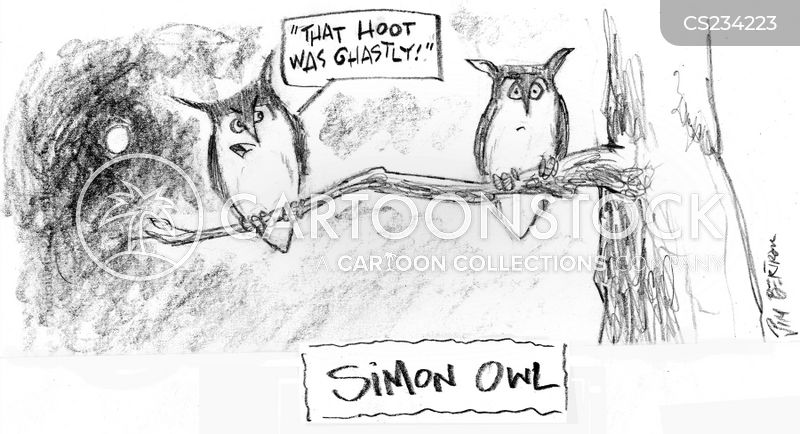 Bird Call cartoons, Bird Call cartoon, funny, Bird Call picture, Bird Call pictures, Bird Call image, Bird Call images, Bird Call illustration, Bird Call illustrations
