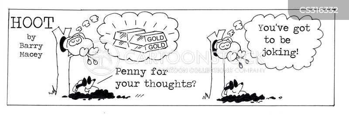 bullion cartoon