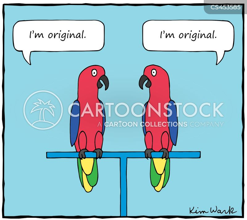 Originality cartoons, Originality cartoon, funny, Originality picture, Originality pictures, Originality image, Originality images, Originality illustration, Originality illustrations