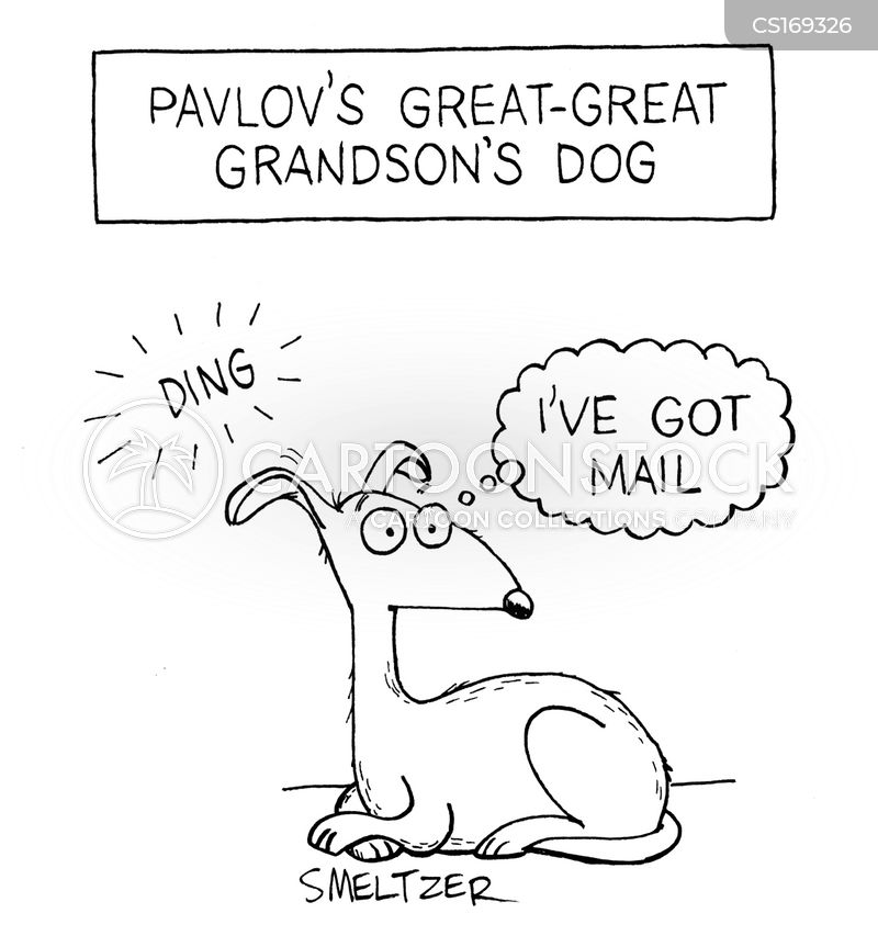 animals-pavlovs_dog-dogs-ivan_pavlov-bel