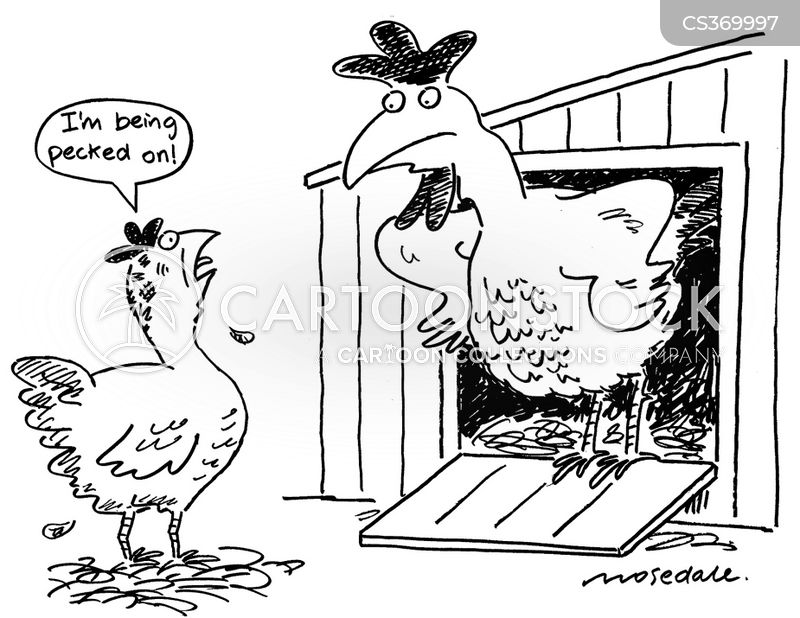 Peck cartoons, Peck cartoon, funny, Peck picture, Peck pictures, Peck image, Peck images, Peck illustration, Peck illustrations