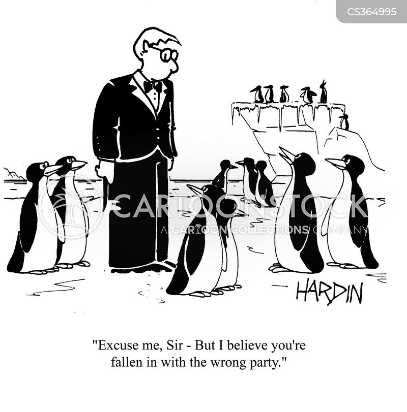 Dinner Suit cartoons, Dinner Suit cartoon, funny, Dinner Suit picture, Dinner Suit pictures, Dinner Suit image, Dinner Suit images, Dinner Suit illustration, Dinner Suit illustrations