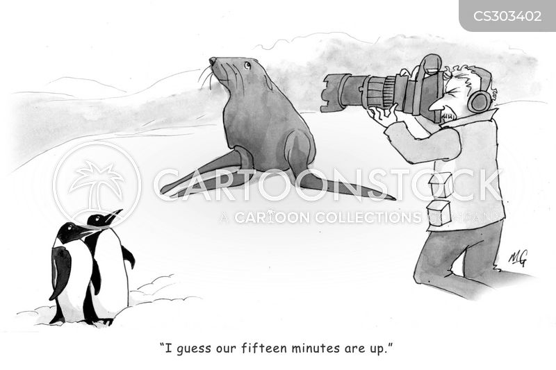 15 Minutes Of Fame cartoons, 15 Minutes Of Fame cartoon, funny, 15 Minutes Of Fame picture, 15 Minutes Of Fame pictures, 15 Minutes Of Fame image, 15 Minutes Of Fame images, 15 Minutes Of Fame illustration, 15 Minutes Of Fame illustrations