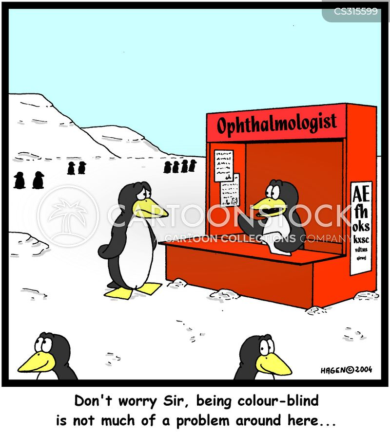 Aophthalmic Optician cartoons, Aophthalmic Optician cartoon, funny, Aophthalmic Optician picture, Aophthalmic Optician pictures, Aophthalmic Optician image, Aophthalmic Optician images, Aophthalmic Optician illustration, Aophthalmic Optician illustrations