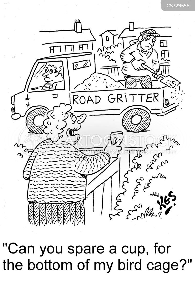 Road Gritter cartoons, Road Gritter cartoon, funny, Road Gritter picture, Road Gritter pictures, Road Gritter image, Road Gritter images, Road Gritter illustration, Road Gritter illustrations