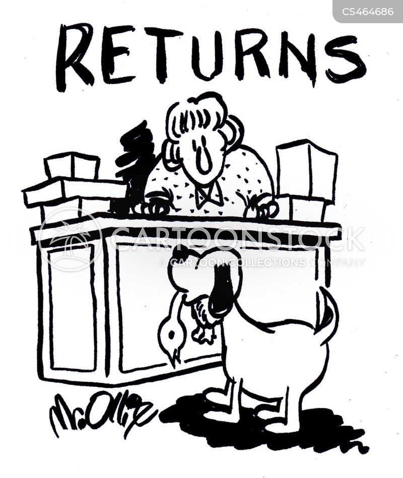 Incredible Return Desk Cartoons And Comics Funny Pictures From Download Free Architecture Designs Scobabritishbridgeorg
