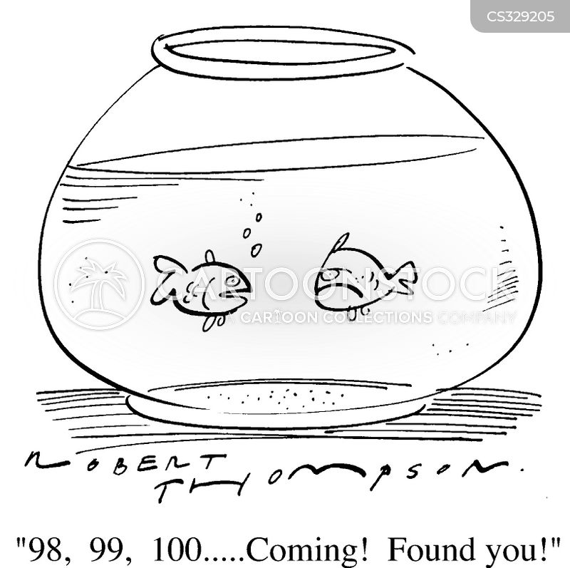 Gold Fish Bowls cartoons, Gold Fish Bowls cartoon, funny, Gold Fish Bowls picture, Gold Fish Bowls pictures, Gold Fish Bowls image, Gold Fish Bowls images, Gold Fish Bowls illustration, Gold Fish Bowls illustrations