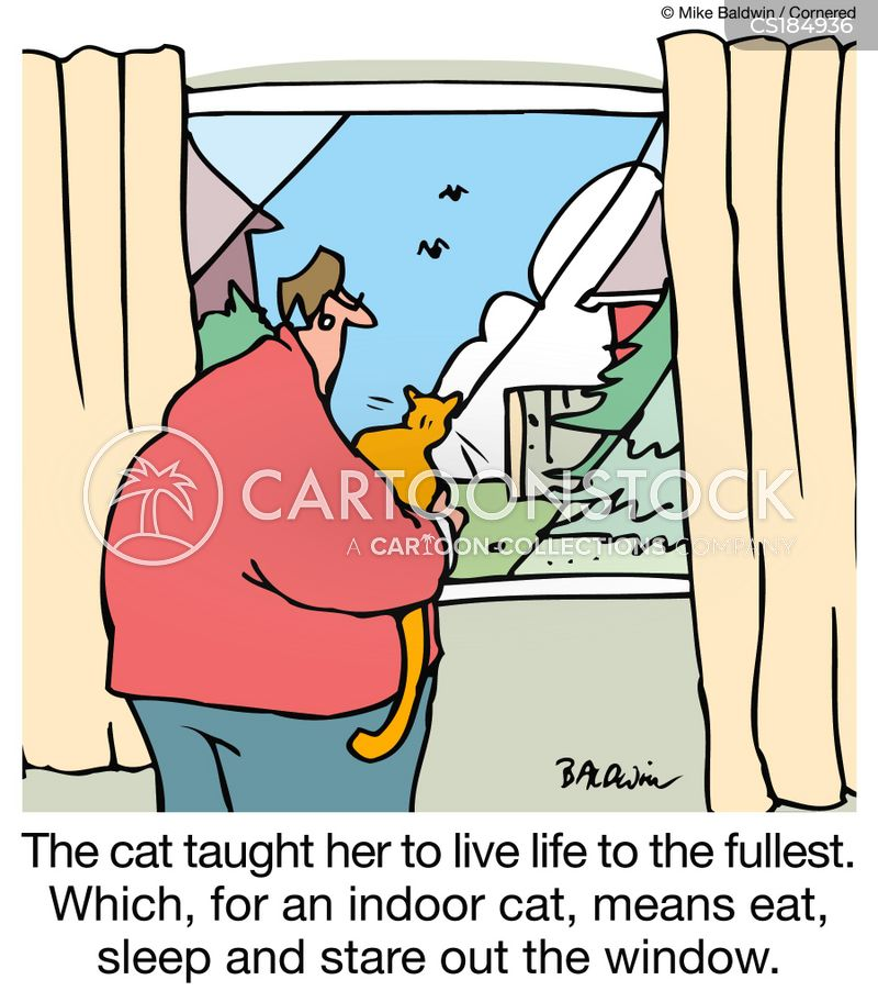 living well cartoons and comics funny pictures from cartoonstock