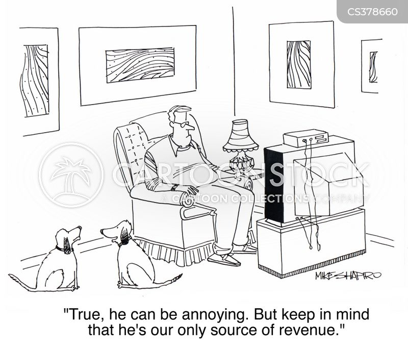 Revenues cartoons, Revenues cartoon, funny, Revenues picture, Revenues pictures, Revenues image, Revenues images, Revenues illustration, Revenues illustrations