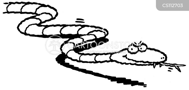 Adders cartoons, Adders cartoon, funny, Adders picture, Adders pictures, Adders image, Adders images, Adders illustration, Adders illustrations