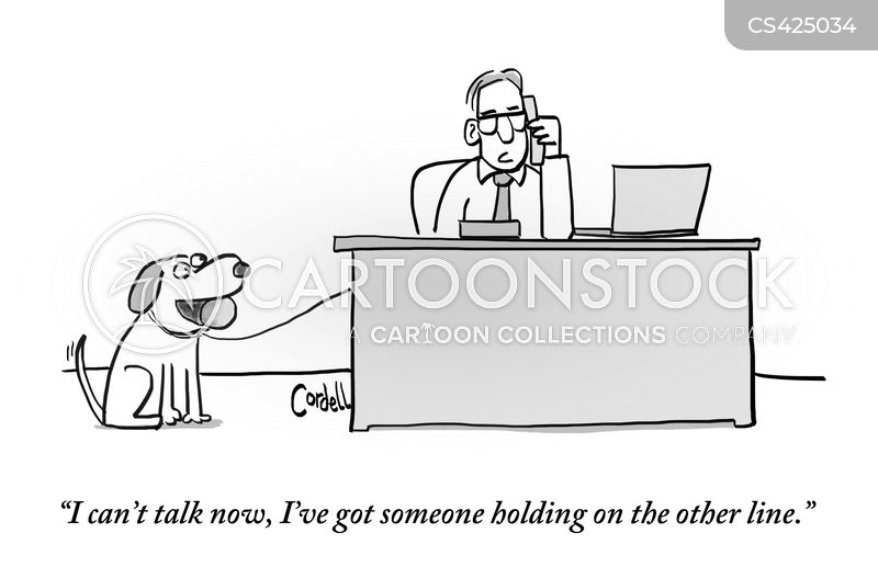 Phone Lines cartoons, Phone Lines cartoon, funny, Phone Lines picture, Phone Lines pictures, Phone Lines image, Phone Lines images, Phone Lines illustration, Phone Lines illustrations