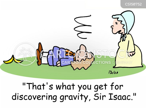 slip over cartoon